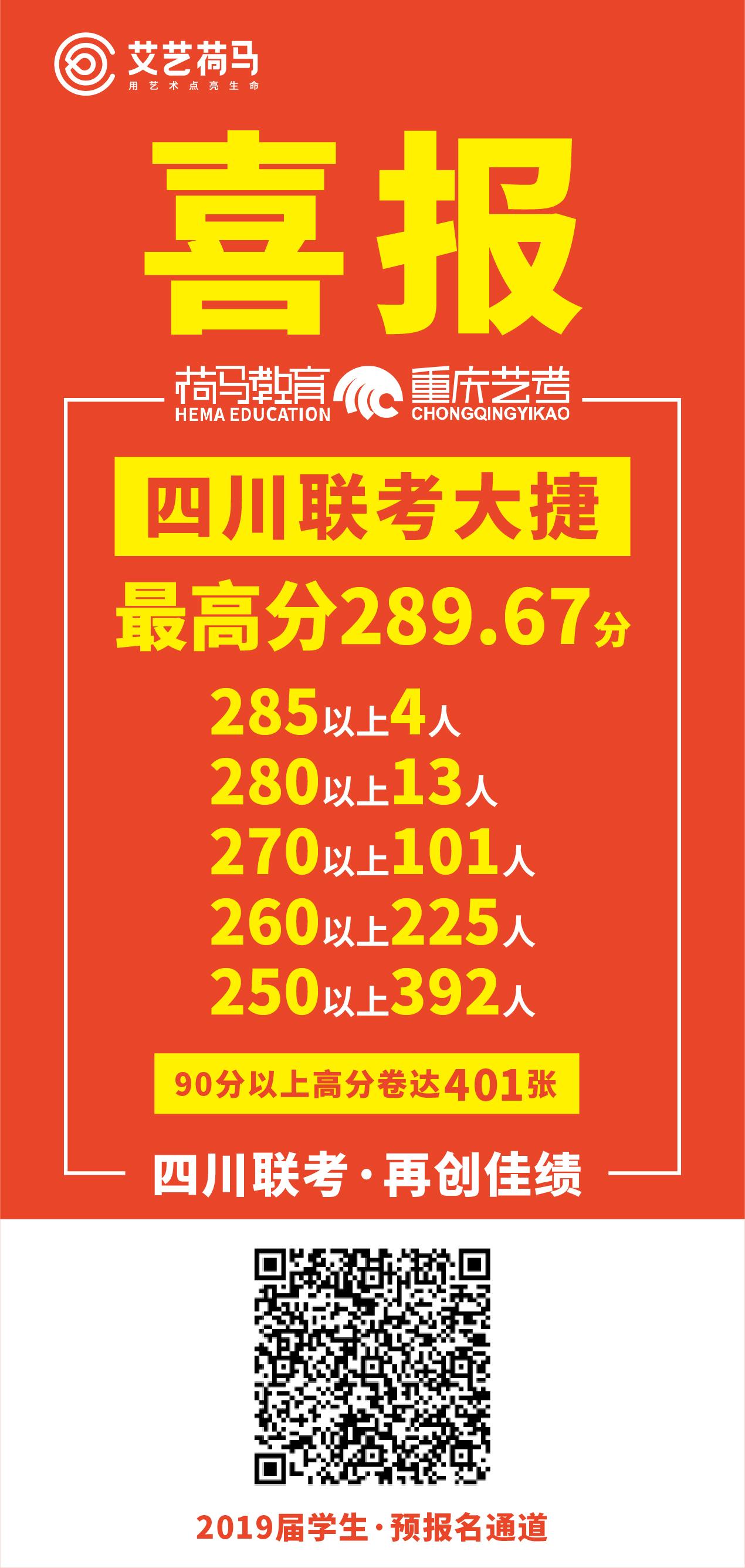 1515830194403673.jpg