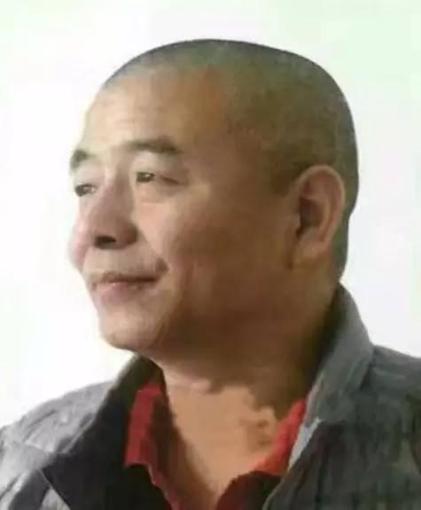 2017年甘肃省美术联考考题素描