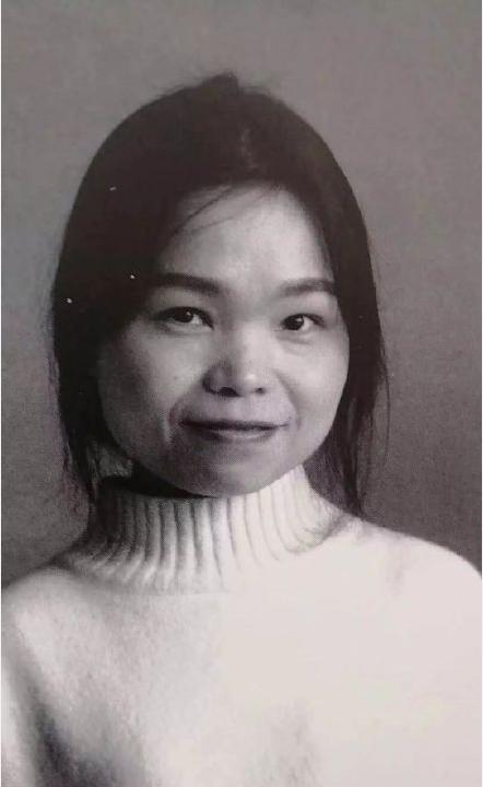 2019年江苏美术联考速写考题素描