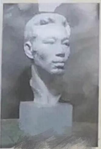 2019年甘肃省美术联考考题素描