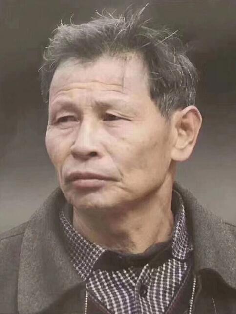 江苏美术统考2019_历年广东美术联考/统考考题汇总(2003-2019年)