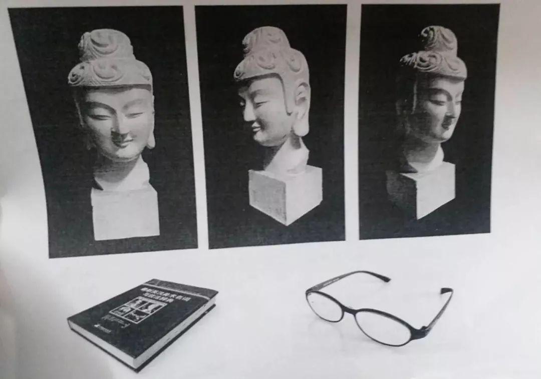 清华大学美术学院2019年校考考题(设计学类专业)考试科目色彩